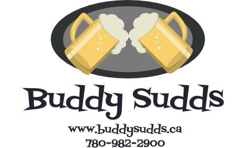 Buddy Sudds